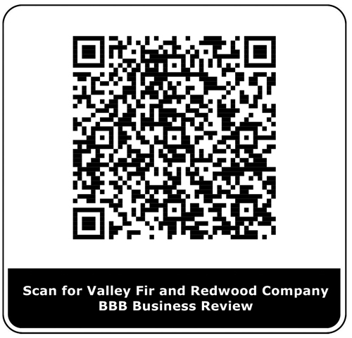 Click here to view our Better Business Bureau Ratings