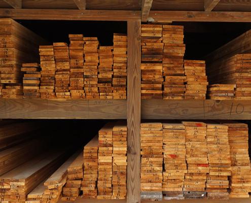 lumber-stack