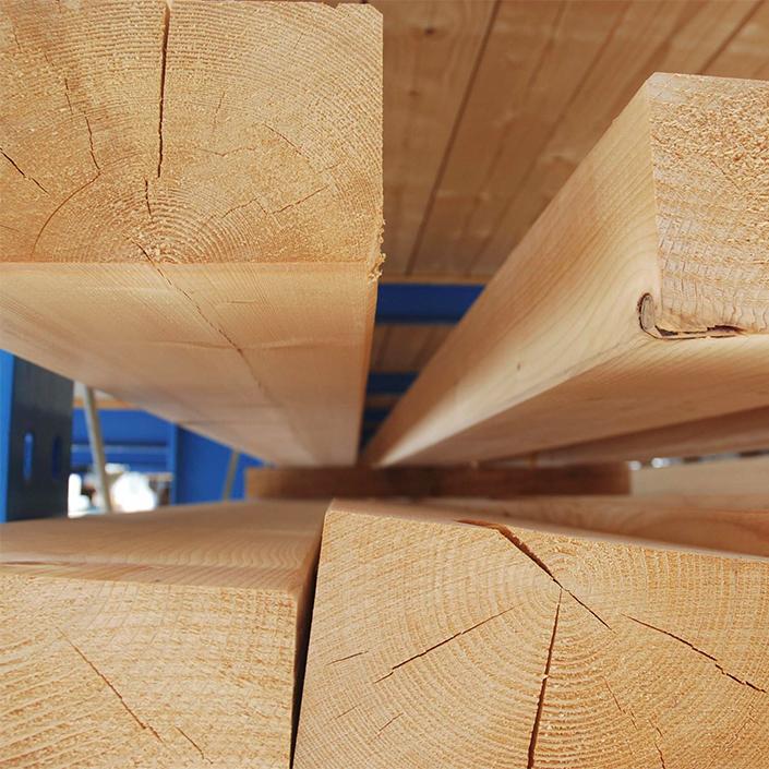 Lumber Yard Carlisle Ohio Best 2017