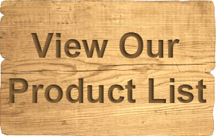 View our product list